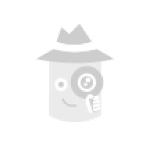 af5a99eceb267 Aktuálny akciový leták Planeo - vyhraj kuchynský robot | Dohliadač.sk